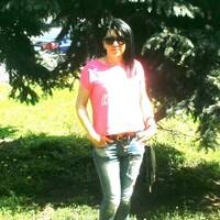 Анна, 42 года, Овен, Одесса