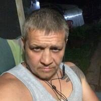 Александр, 45 лет, Весы, Коломна