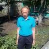 Василий, 56, г.Орел