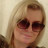 Юлия, 48, г.Магнитогорск