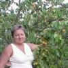 Галина, 59, г.Сургут