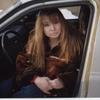 Katerina, 40, г.Ярославль