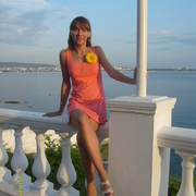 Юлия 34 года (Рак) Тобольск