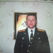 михаил 43 года (Лев) Первоуральск