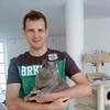Mike, 17, г.Кёльн