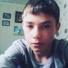 Антон, 20, г.Буинск