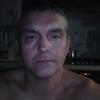 Эдуард, 46, г.Самара