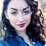 Диана, 27, г.Лозовая