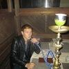 Алексей, 26, г.Архипо-Осиповка