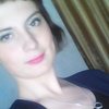 Екатерина, 19, г.Орск