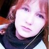 вероника, 18, г.Калининград