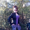 Юляшка милая, 24, г.Кологрив