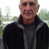 Aleksandr, 65, Karpinsk