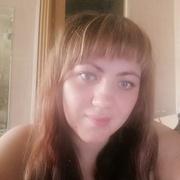 Мария, 29, г.Кемерово