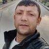Шохрух, 34, г.Ташкент