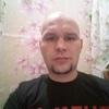 Denizzz, 35, г.Хандыга