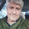 Дмитрий, 44, г.Новый Уренгой