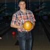 Алексей, 35, г.Караганда