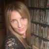 Mariya, 33, г.Санкт-Петербург