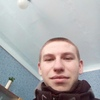 Иван, 19, г.Лисичанск