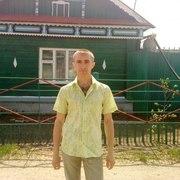 Андрей, 33, г.Новоспасское