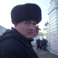 Игорь, 53 года, Телец, Екатеринбург