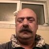 Один Мужик, 60, г.Русе