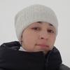 Ольга, 38, г.Чебоксары