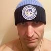 Давыд, 37, г.Керчь