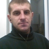 Ваня, 24, Житомир