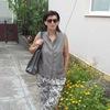 Инесса, 57, г.Москва