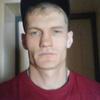 Сергей, 34, г.Искитим