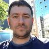 Дима, 40, г.Сургут
