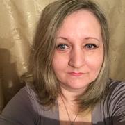 Вероника, 44, г.Пятигорск