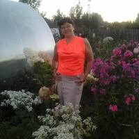 Наталья, 58 лет, Рыбы, Омск