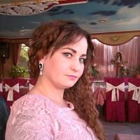 Альбина, 31 год, Дева, Санкт-Петербург