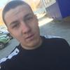 Иван, 20, г.Южно-Сахалинск