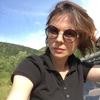 Lelya, 42, Tokyo