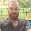 Justin Morgan, 31, г.Брандон