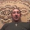 саркис, 43, г.Тамбов