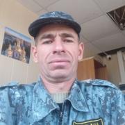 игорь, 45, г.Калининская