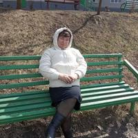 Любовь, 57 лет, Телец, Харьков