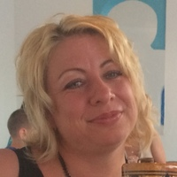 Елена, 43 года, Овен, Люберцы