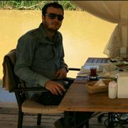 Osman Bayer, 35, г.Березники