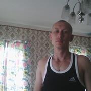 александр, 33
