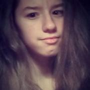 Дарья Мельникова, 17, г.Москва