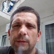 Гавро, 43, г.Новый Уренгой (Тюменская обл.)