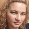 Татьяна, 37, г.Югорск