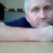 анатолий, 57, г.Егорьевск