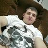 Сергей, 31, г.Армавир